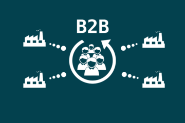lead_generation_b2b_Belead