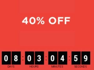 countdown_natale_email_marketing